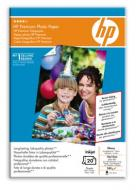 Бумага для фотопринтера HP Premium Photo Paper glossy (Q1991A)