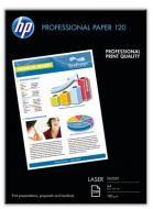Бумага для фотопринтера HP Laser Paper Professional (CG964A)
