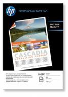 Бумага для фотопринтера HP Laser Paper_ Matt (Q6544A)