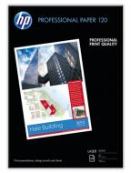 ������ ��� ������������ HP Professional Laser Paper (CG969A)