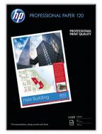 Бумага для фотопринтера HP Professional Laser Paper (CG969A)