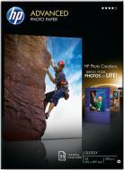 ������ ��� ������������ HP Advanced Glossy Photo Paper (Q5456A)