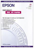 ������ ��� ������������ Epson Photo Quality InkJet Paper (C13S041069)