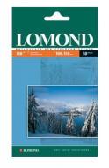 Бумага для фотопринтера Lomond (102063)