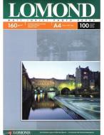 ������ ��� ������������ Lomond (0102005)