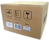 Бумага для фотопринтера BARVA (IP-V235-090)