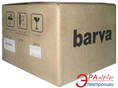 Бумага для фотопринтера BARVA (IP-C200-085)
