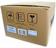 Бумага для фотопринтера BARVA (IP-BAR-D210-088)
