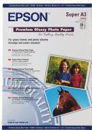 ������ ��� ������������ Epson Premium Glossy Photo Paper (C13S041316)
