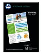 Бумага для фотопринтера HP Professional Inkjet Paper  Matte (Q6593A)