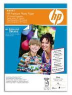Бумага для фотопринтера HP Premium Photo Paper (Q2519HF)