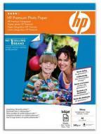������ ��� ������������ HP Premium Photo Paper (Q1991HF)