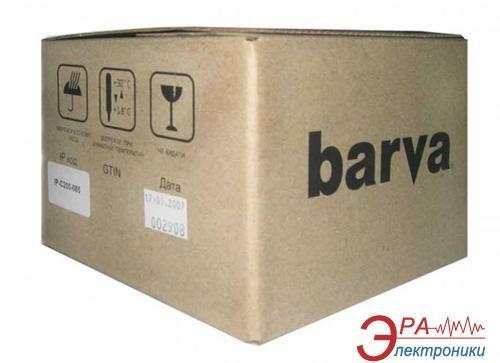 Бумага для фотопринтера BARVA (IP-А230-083)