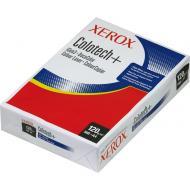 Бумага для фотопринтера Xerox COLOTECH + (120) A4 500л (003R94651)