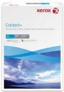 Бумага для фотопринтера Xerox COLOTECH + (250) A4 250л (003R94671)