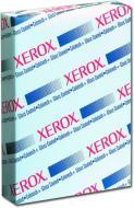 Бумага для фотопринтера Xerox COLOTECH + GLOSS (140) A4 250л (003R97577)