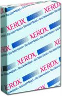 Бумага для фотопринтера Xerox COLOTECH + GLOSS (140) SRA3 250л (003R97579)