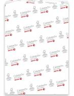 Бумага для фотопринтера Xerox COLOTECH + GLOSS (210) A4 250л (003R97583)