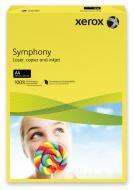 ������ ��� ������������ Xerox SYMPHONY Intensive Dark Yellow (80) A4 500� (003R93952)