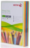 Бумага для фотопринтера Xerox SYMPHONY Intensive Rainbow Pack (80) A4 500л (003R97502)