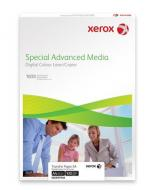 Бумага для фотопринтера Xerox Transfer (white) A3 140mkm 100л (003R97951)