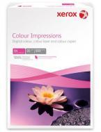Бумага для фотопринтера Xerox Colour Impressions (90) A4 500л (003R97663)