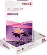 Бумага для фотопринтера Xerox Colour Impressions (80) A4 500л (003R97661)