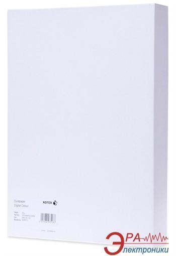 Бумага для фотопринтера Xerox Durapaper (150) SRA3 200л (003R97513)