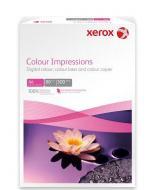 Бумага для фотопринтера Xerox Colour Impressions (250) SRA3 125л (003R97672)