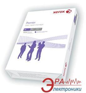 Бумага для фотопринтера Xerox офисная Premier TCF (80) A3 500л (003R91806)