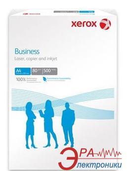 Бумага для фотопринтера Xerox офисная Business TCF (80) A3 500л (003R93271)