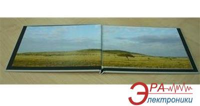Бумага для фотопринтера Xerox EverFlat 320x450mm 250л (003R98870)