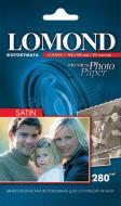 Бумага для фотопринтера Lomond (1104202)