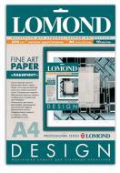 Бумага для фотопринтера Lomond (0923041)