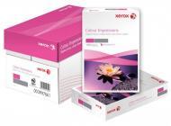 Бумага для фотопринтера Xerox Colour Impressions (160) A4 250л (003R98007)