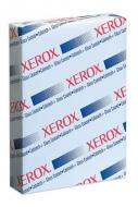 ������ ��� ������������ Xerox COLOTECH + GLOSS (280) A4 125� (003R97589)