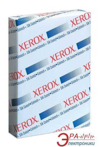 Бумага для фотопринтера Xerox COLOTECH + GLOSS (140) A3 400л (003R90340)