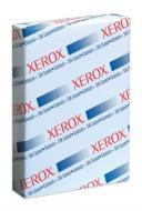 Бумага для фотопринтера Xerox COLOTECH + GLOSS (120) A4 500л (003R90336)