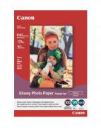 Бумага для фотопринтера Canon Photo Paper Glossy GP-501 4x6 (0775B003)