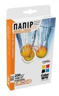 ������ ��� ������������ ColorWay PG200-100 (PG2001004R)