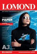Бумага для фотопринтера Lomond (0808325)