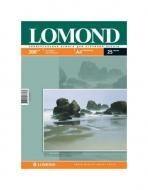 ������ ��� ������������ Lomond (0102052)