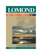 Бумага для фотопринтера Lomond (0102003)