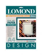 ������ ��� ������������ Lomond (0921041)
