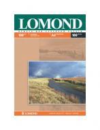 ������ ��� ������������ Lomond (0102002)