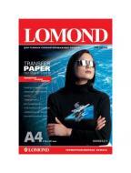 Бумага для фотопринтера Lomond (0808421)