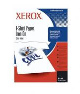 Бумага для фотопринтера Xerox Transfer A3 100л (003R93545)