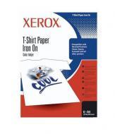Бумага для фотопринтера Xerox Transfer EA (white) A4 160mkm 100л (003R93544)