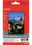 ������ ��� ������������ Canon 10x15 Photo Paper Plus Semi-gloss SG-201 (1686B015)