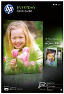 Бумага для фотопринтера HP Everyday Glossy Photo (CR757A)